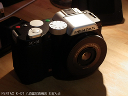 PENTAX_K-01_yaotomi_1.jpg