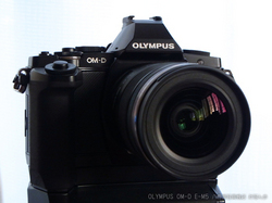 OLYMPUS_OM-D_E-M5_yaotomi_12.jpg