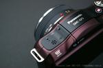 PanasonicLumixGF5_yaotomi_d.jpg