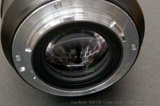 フォクトレンダー-ノクトン-17.5mm-F0.95-マイクロフォーサーズ-yaotomi_10.jpg