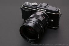 フォクトレンダー-ノクトン-17.5mm-F0.95-マイクロフォーサーズ-yaotomi_2.jpg