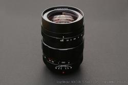 フォクトレンダー-ノクトン-17.5mm-F0.95-マイクロフォーサーズ-yaotomi_5.jpg