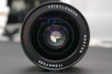 フォクトレンダー-ノクトン-17.5mm-F0.95-マイクロフォーサーズ-yaotomi_7.jpg
