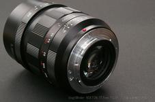 フォクトレンダー-ノクトン-17.5mm-F0.95-マイクロフォーサーズ-yaotomi_8.jpg