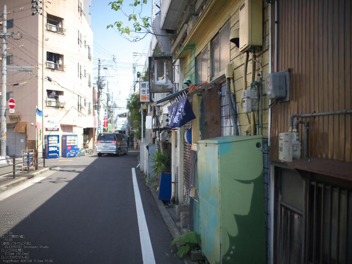 大阪ドーム_みんな大好き!ペット王国_NOKTON17.5mmF0.95_yaotomi_13.jpg