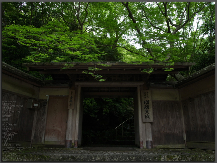 瑠璃光院_RICOH_GXR_A16_yaotomi_top1.jpg