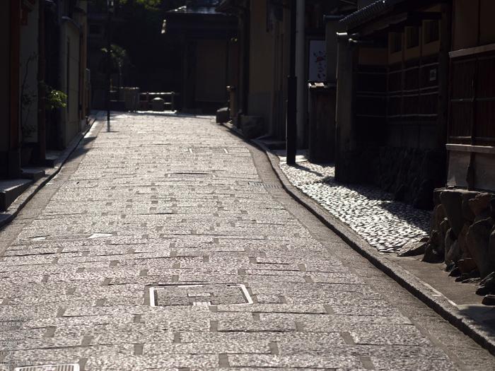 M.ZUIKO_DIGITAL_ED_75mm_F1.8_産寧坂_yaotomi_26.jpg