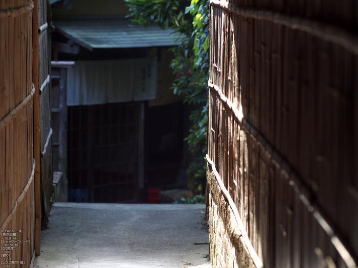 M.ZUIKO_DIGITAL_ED_75mm_F1.8_産寧坂_yaotomi_8.jpg