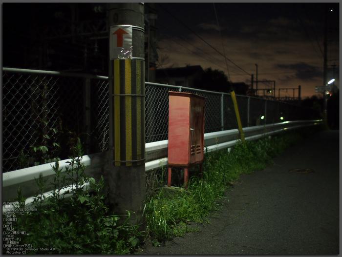 NOKTON17.5mmF0.95_yaotomi_1.jpg