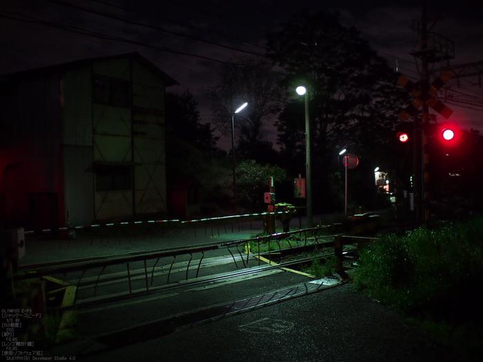 NOKTON17.5mmF0.95_yaotomi_3.jpg