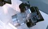 OLYMPUS_M.ZUIKO_DIGITAL_ED_75mm_F1.8_yaotomi_23.jpg