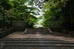 RICOH_GXR_A16_光明寺・新緑_2012_yaotomi_3.jpg