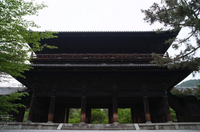 RICOH_GXR_A16_南禅寺・新緑_2012_yaotomi_3.jpg