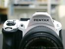 pentax_k30_yaotomi_osyanpo_8.jpg