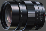 フォクトレンダー-ノクトン-25mm-F0.95-マイクロフォーサーズ-yaotomi_1.jpg