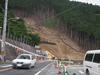川上村_国道169号_がけ崩れ復旧.jpg