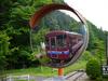 長良川鉄道_ノクトン17.5mm_yaotomi_お写ん歩_10.jpg