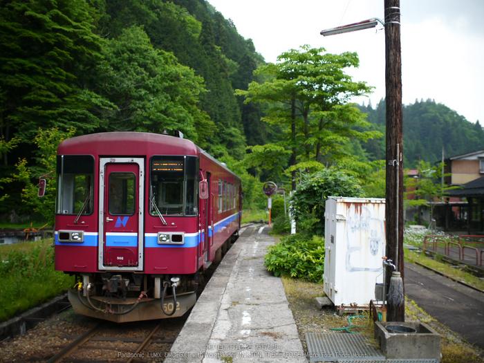 長良川鉄道_ノクトン17.5mm_yaotomi_お写ん歩_12.jpg