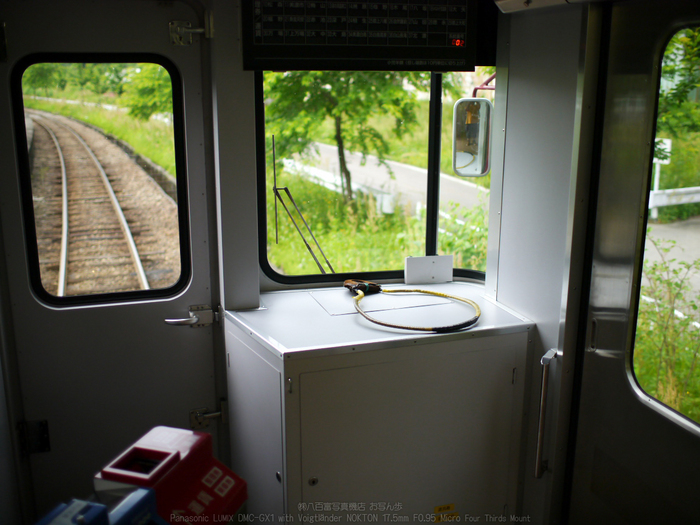 長良川鉄道_ノクトン17.5mm_yaotomi_お写ん歩_15.jpg