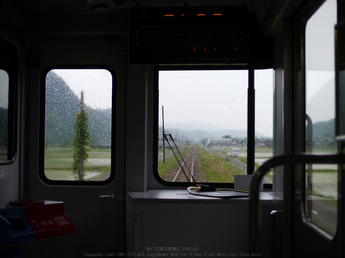 長良川鉄道_ノクトン17.5mm_yaotomi_お写ん歩_16.jpg