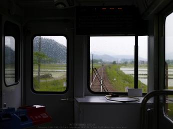 長良川鉄道_ノクトン17.5mm_yaotomi_お写ん歩_17.jpg