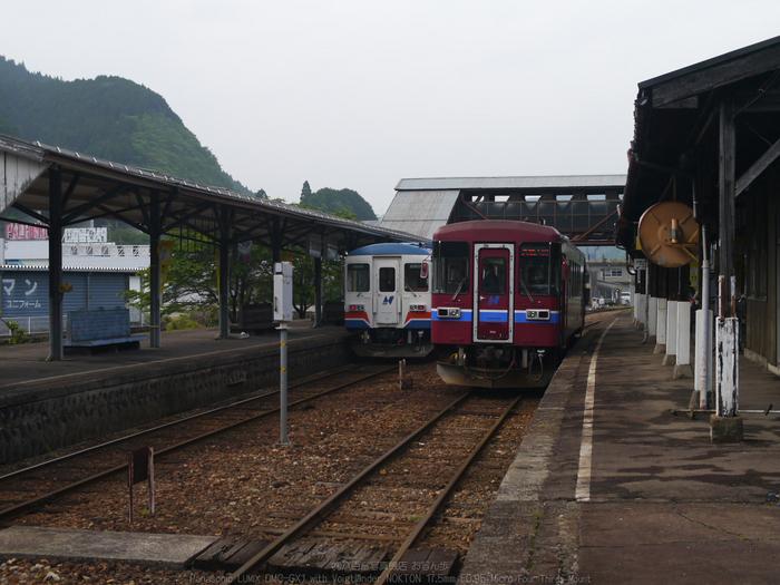 長良川鉄道_ノクトン17.5mm_yaotomi_お写ん歩_18.jpg