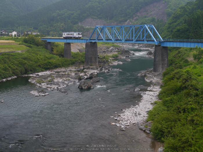 長良川鉄道_ノクトン17.5mm_yaotomi_お写ん歩_22.jpg