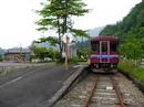 長良川鉄道_ノクトン17.5mm_yaotomi_お写ん歩_3.jpg