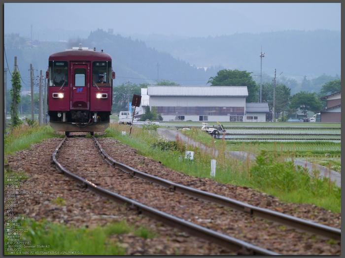 長良川鉄道_LUMIXGXVARIOPZ45-175mm_yaotomi_osyanpo_top1.jpg