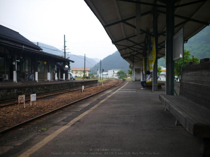 長良川鉄道_NOKTON_yaotomi_osyanpo_12.jpg
