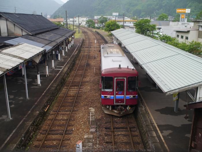 長良川鉄道_NOKTON_yaotomi_osyanpo_13.jpg