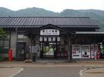 長良川鉄道_NOKTON_yaotomi_osyanpo_2.jpg