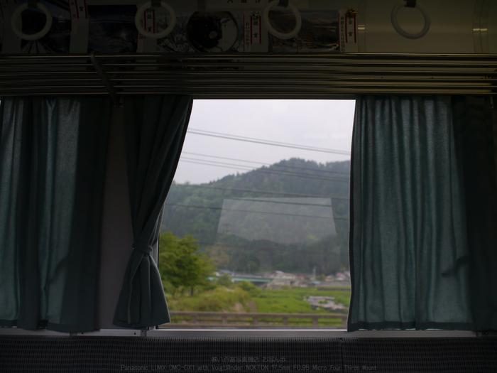 長良川鉄道_NOKTON_yaotomi_osyanpo_20.jpg
