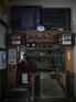 長良川鉄道_NOKTON_yaotomi_osyanpo_3a.jpg