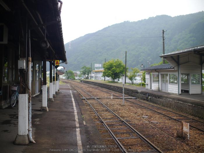 長良川鉄道_NOKTON_yaotomi_osyanpo_5.jpg
