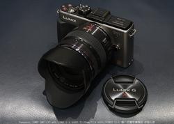 LUMIX-G-X-VARIO-12-35mm_yaotomi_3.jpg