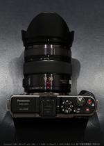 LUMIX-G-X-VARIO-12-35mm_yaotomi_5.jpg