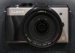 LUMIX-G-X-VARIO-12-35mm_yaotomi_6.jpg
