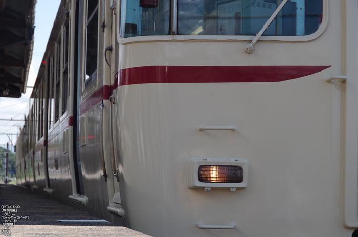 一畑電車_2100系車両京王電鉄カラー_2012_yaotomi_7.jpg