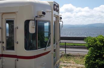 一畑電鉄_2100系車両京王電鉄カラー_2012_yaotomi_12.jpg