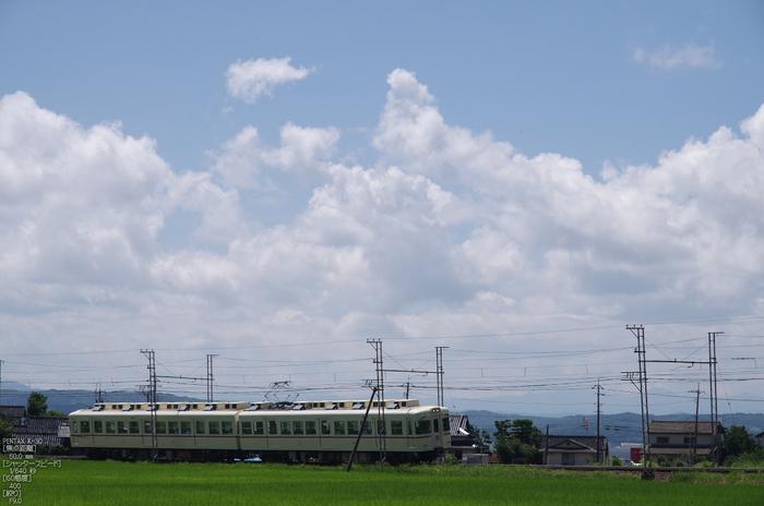 一畑電鉄_2100系車両京王電鉄カラー_2012_yaotomi_16.jpg