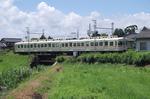 一畑電鉄_2100系車両京王電鉄カラー_2012_yaotomi_17.jpg