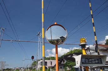 一畑電鉄_2100系車両京王電鉄カラー_2012_yaotomi_3.jpg