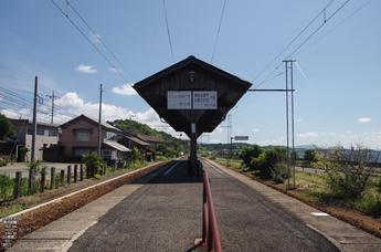 一畑電鉄_2100系車両京王電鉄カラー_2012_yaotomi_5.jpg