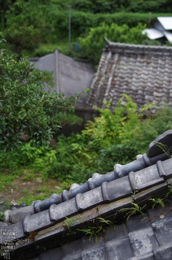 奥明日香_さらら_2012_yaotomi_お写ん歩_25.jpg