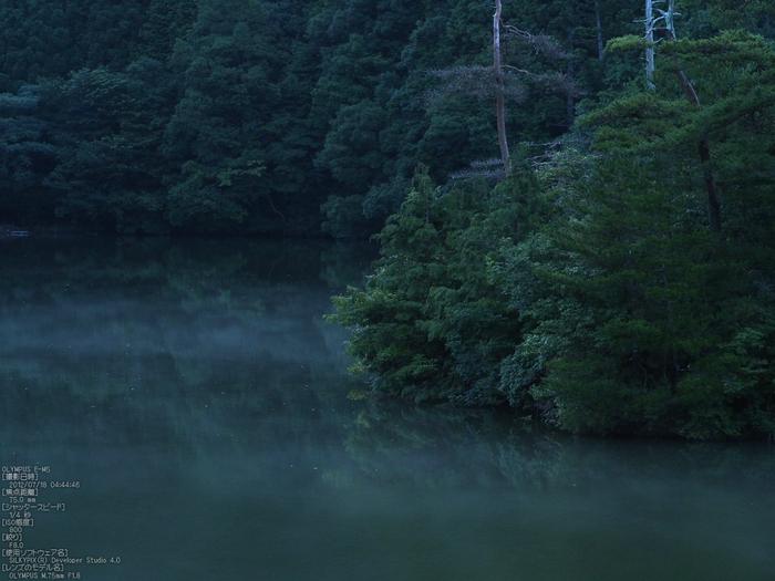 廻り田池の朝_2012_yaotomi_お写ん歩_3.jpg