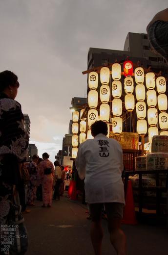 祇園祭_2012_yaotomi_お写ん歩_12.jpg