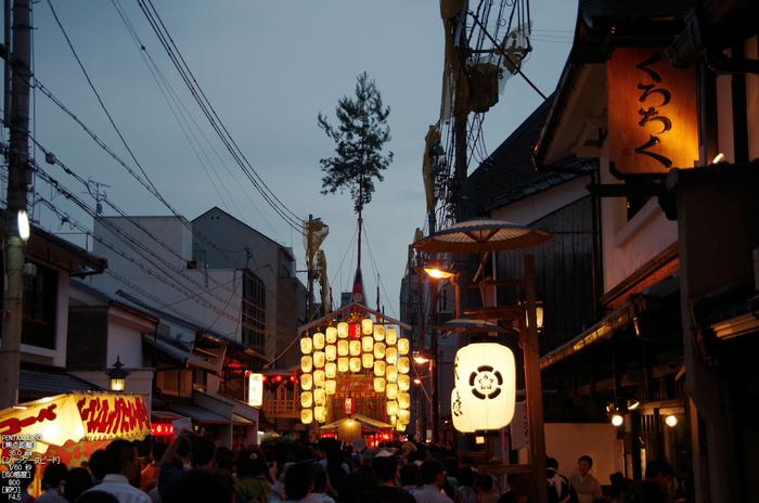 祇園祭_2012_yaotomi_お写ん歩_17.jpg