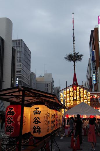 祇園祭_2012_yaotomi_お写ん歩_2.jpg
