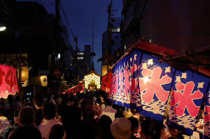 祇園祭_2012_yaotomi_お写ん歩_22.jpg